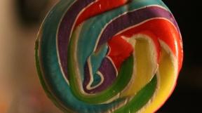 lollipop_good
